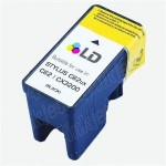 20ML Compatible Epson Stylus C62 multifunción CX3200 NEGRO