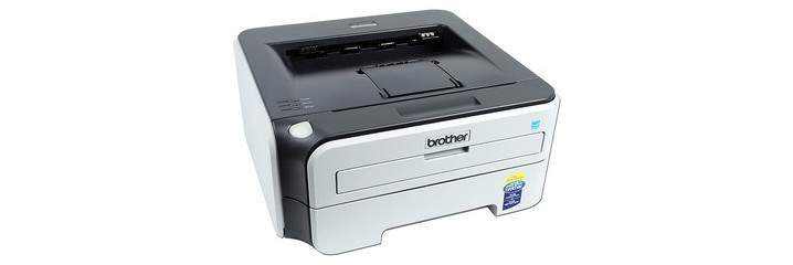 BROTHER HL-2170W