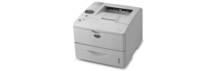 BROTHER HL-6050DN