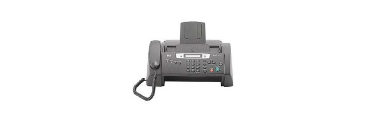 BROTHER FAX-1010