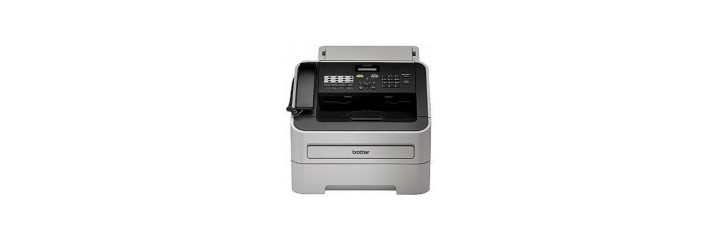 BROTHER FAX-310