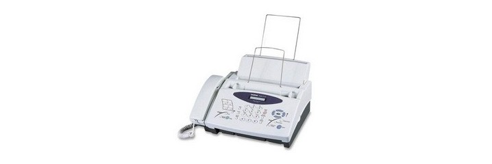 BROTHER FAX-760