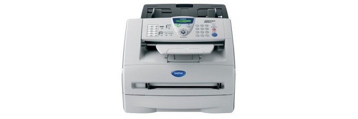 BROTHER FAX-8000P