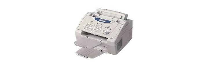 BROTHER FAX-8050P