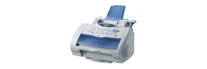 BROTHER FAX-8070P