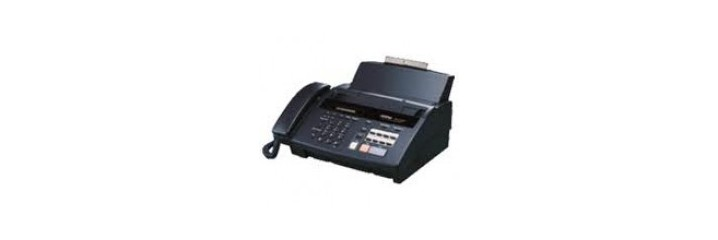 BROTHER FAX-920
