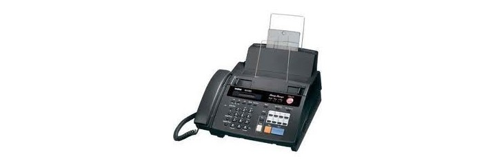 BROTHER FAX-940