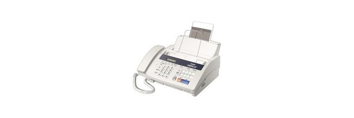 BROTHER FAX-970