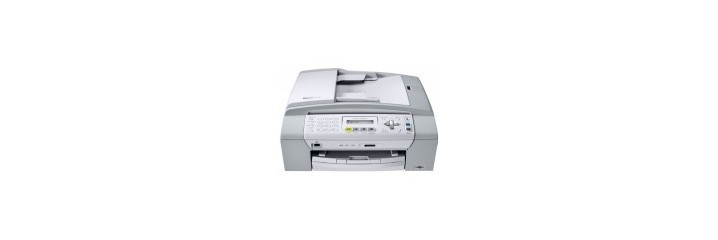 BROTHER MFC-290C