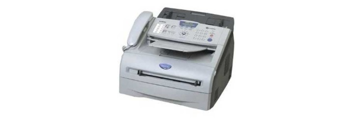 BROTHER MFC-4350