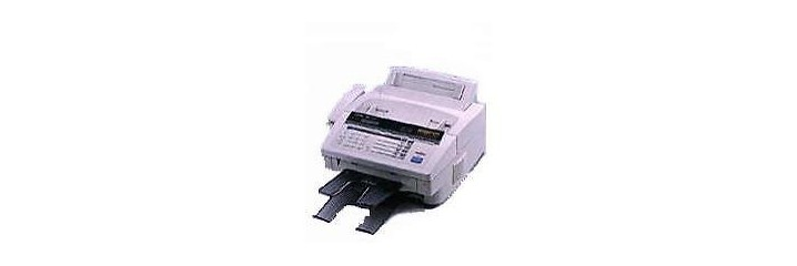BROTHER MFC-4550