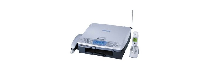BROTHER MFC-610CN