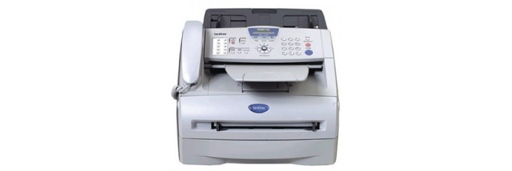 BROTHER MFC-7220