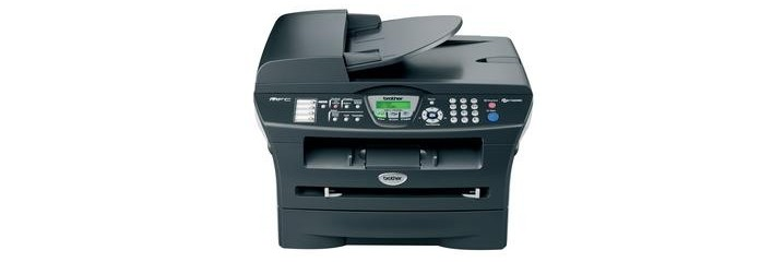 BROTHER MFC-7820