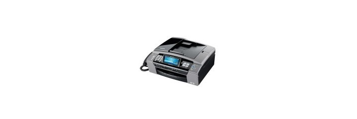 BROTHER MFC-790CW
