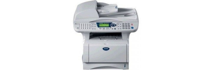 BROTHER MFC-8440