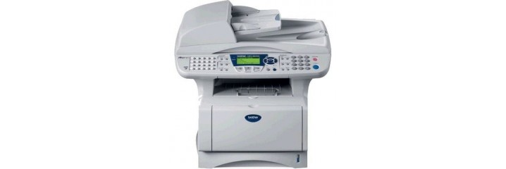 BROTHER MFC-8440D