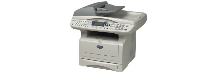 BROTHER MFC-8440DN