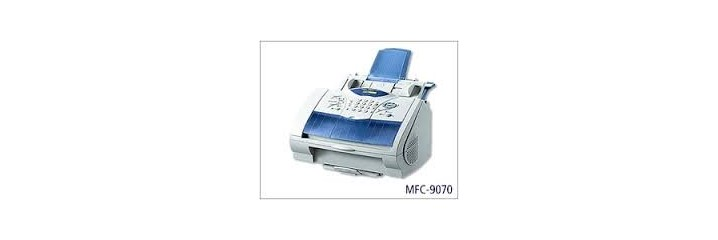 BROTHER MFC-9070