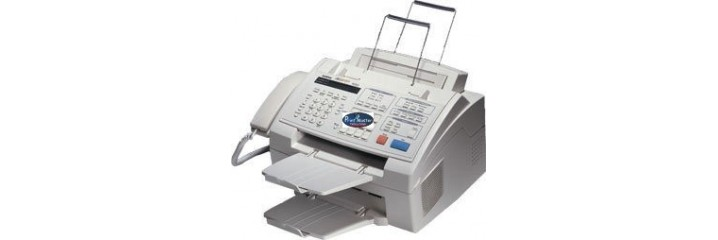 BROTHER MFC-9550