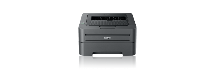 BROTHER HL-2250DN