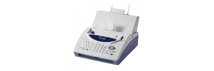 BROTHER FAX-1020P