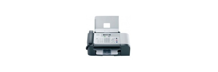 BROTHER FAX-1460
