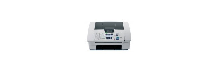 BROTHER FAX-1835C