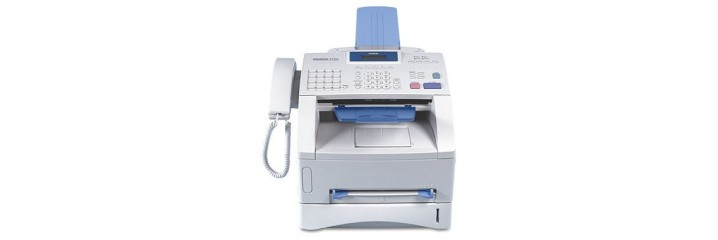 BROTHER FAX-4750