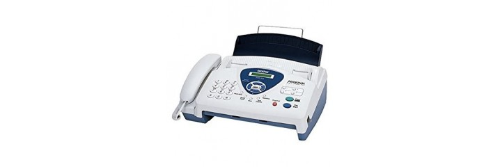 BROTHER FAX-565