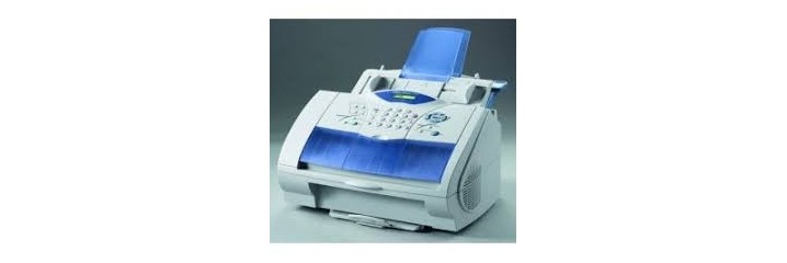 BROTHER FAX-8070