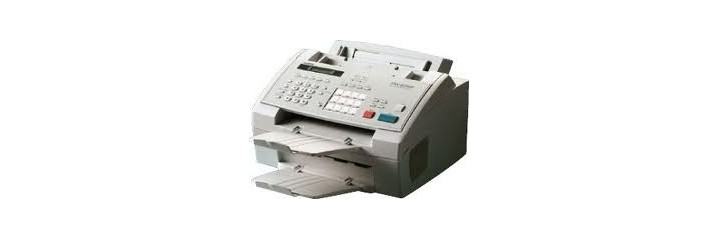 BROTHER FAX-8250P