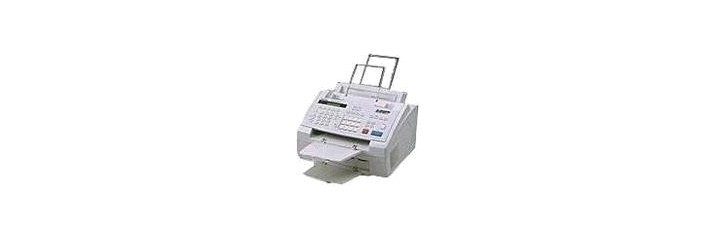 BROTHER FAX-8660
