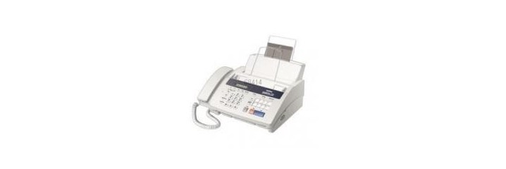 BROTHER FAX-921