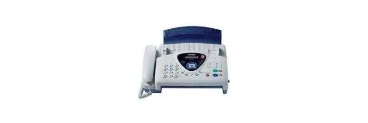 BROTHER FAX-T96