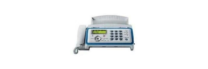 BROTHER FAX-T98