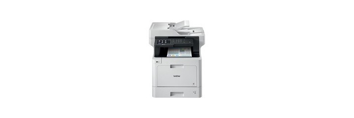BROTHER MFC-8900CDW